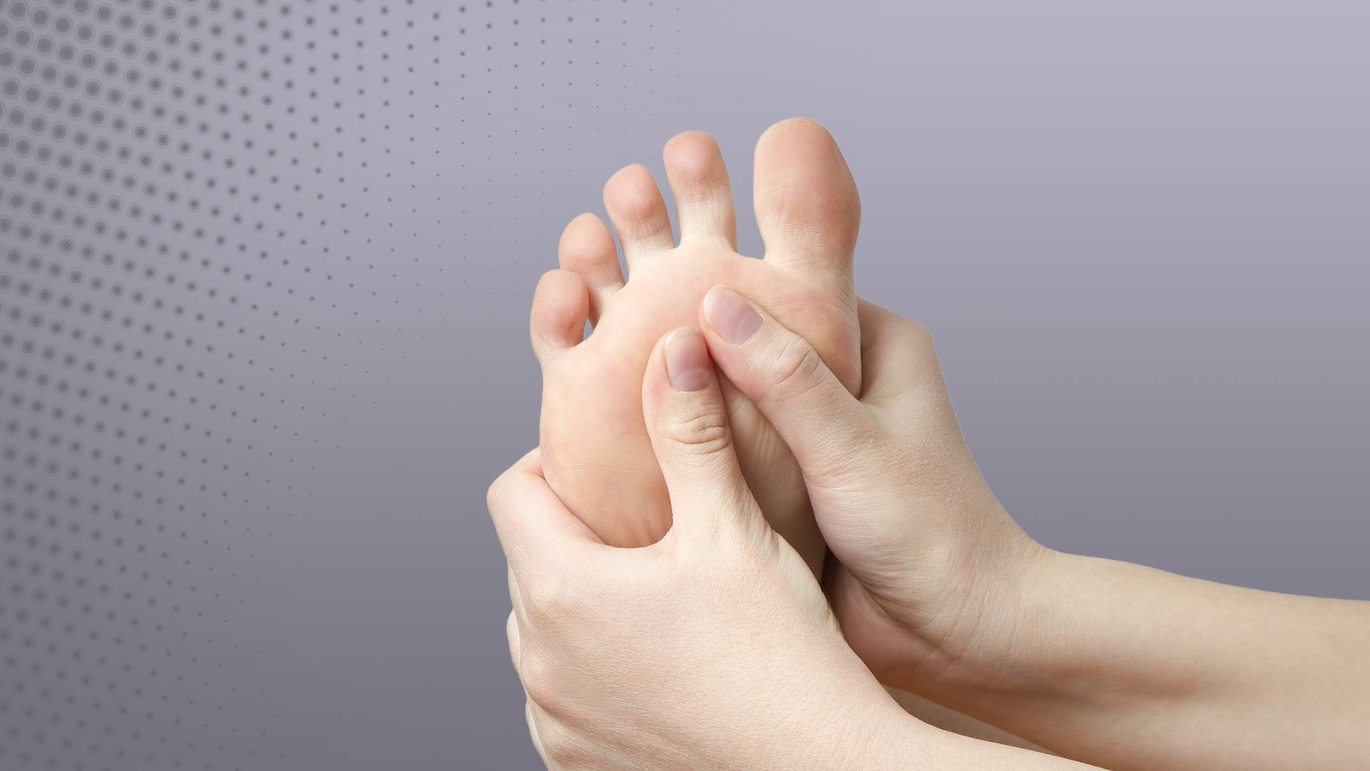 Worcester Foot Clinic - Chiropody, Biomechanical, Orthoses, Nail Surgery , Foot Surgery